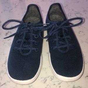 Allbirds cozy sneakers!!